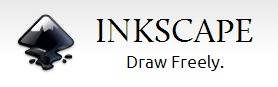 Draw Freely.   Inkscape