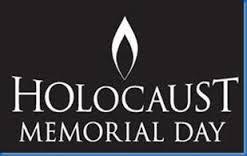 Holocausto01
