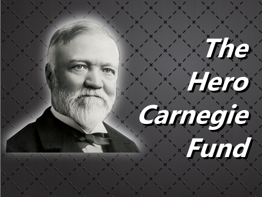 "andrew carnegie philanthropy essay The gospel of wealth and true philanthropy consider the case of andrew carnegie grosby concludes his essay with the provocative suggestion that ""the."