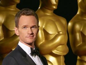 I-Oscars01