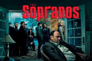 1509-Sopranos01
