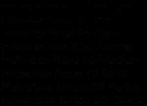 1510-Helvetica03