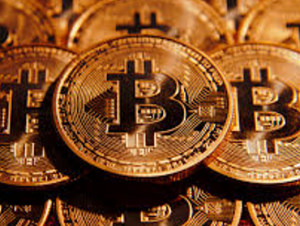 1512D-Bitcoin